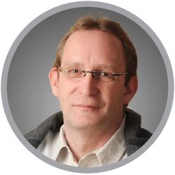 Heilpraktiker Andreas Maßinger